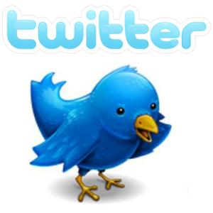Twitter - steeds vaker ook een zakelijk instrument