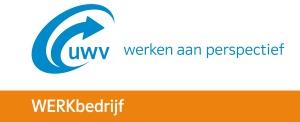UWV Werkbedrijf - krachtenbundeling en kennisdeling